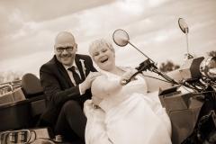 sepia-2015-09-05-15-51-37-Hochzeit-Jaqueline-708.jpg