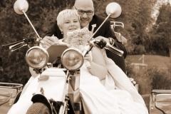 sepia-2015-09-05-15-52-02-Hochzeit-Jaqueline-717.jpg