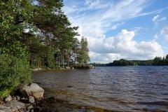 2016-07-02 19-32-22 - Schweden Kanu Dalsland.jpg