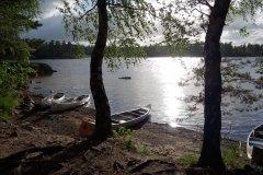 2016-07-02 19-36-40 - Schweden Kanu Dalsland.jpg