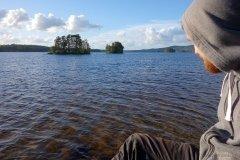 2016-07-02 20-18-53 - Schweden Kanu Dalsland.jpg