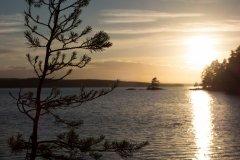 2016-07-03 21-37-18 - Schweden Kanu Dalsland.jpg
