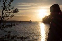 2016-07-03 21-37-52 - Schweden Kanu Dalsland.jpg