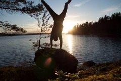 2016-07-03 21-41-29 - Schweden Kanu Dalsland.jpg