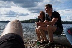 2016-07-05 17-16-11 - Schweden Kanu Dalsland.jpg