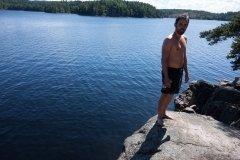 2016-07-06 15-11-42 - Schweden Kanu Dalsland.jpg