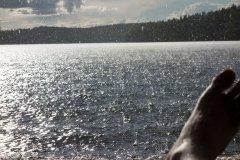 2016-07-06 19-35-57 - Schweden Kanu Dalsland.jpg