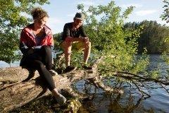 2016-07-07 19-58-46 - Schweden Kanu Dalsland.jpg