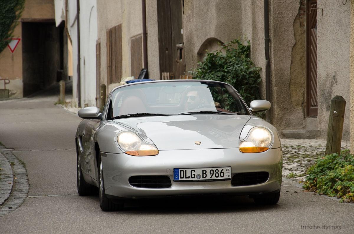Porsche Carrera Targa likewise Porsche Carrera S K X as well Tag Targa Adv together with Porsche Carrera Targa S together with Porsche Carrera S. on porsche 911 targa 4s