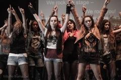 2012-10-19-17-41-00_tanzstudio-rize_no-dance-no-life_018