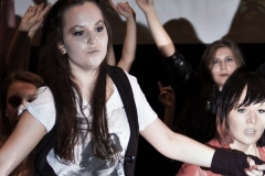 2012-10-19-17-48-08_tanzstudio-rize_no-dance-no-life_078