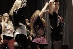 2012-10-19-17-50-43_tanzstudio-rize_no-dance-no-life_099