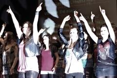 2012-10-19-17-50-54_tanzstudio-rize_no-dance-no-life_100