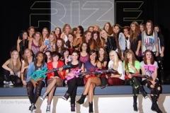 2012-10-19-17-54-30_tanzstudio-rize_no-dance-no-life_112_rize