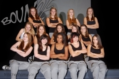 2012-10-19-18-44-33_tanzstudio-rize_no-dance-no-life_297_bounce