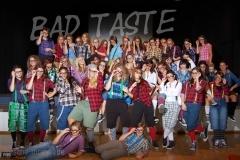 2012-10-19-19-44-32_tanzstudio-rize_no-dance-no-life_521