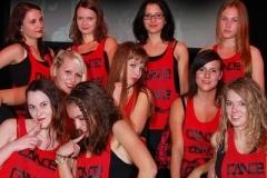 2012-10-19-20-09-41_tanzstudio-rize_no-dance-no-life_592