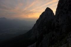 2017-06-14-21-32-53---Saeuling-Sonnenaufgang