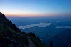 2017-06-14-21-55-41---Saeuling-Sonnenaufgang