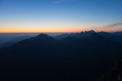 2017-06-15-04-42-31---Saeuling-Sonnenaufgang