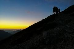 2017-06-15-04-46-17-Saeuling-Sonnenaufgang.jpg