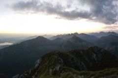 2017-06-15-04-58-47---Saeuling-Sonnenaufgang