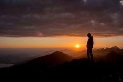 2017-06-15-05-29-24---Saeuling-Sonnenaufgang