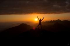 2017-06-15-05-30-40---Saeuling-Sonnenaufgang