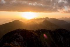 2017-06-15-05-36-19---Saeuling-Sonnenaufgang
