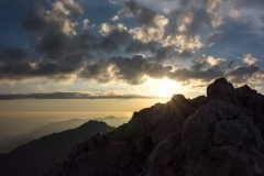 2017-06-15-06-06-18---Saeuling-Sonnenaufgang