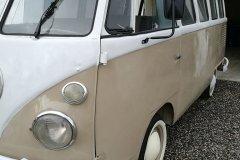 2016-11-05-10-45-35---VW-T1-Bully