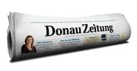 Donau Zeitung